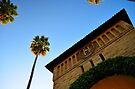 Stanford University  by VincenzoL
