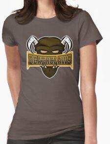 Deathclaws - Varsity Team Logo T-Shirt