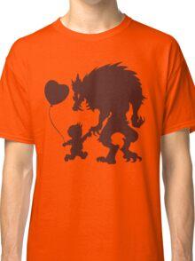 BFF's Classic T-Shirt