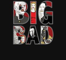 Buffy the Vampire Slayer - BIG BAD Variant T-Shirt