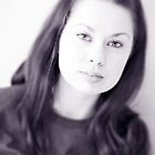 My forever girl by Colleen Milburn