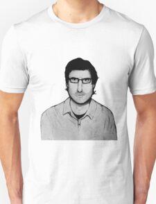 Weird Weekends T-Shirt