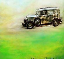 Classic! by LudaNayvelt