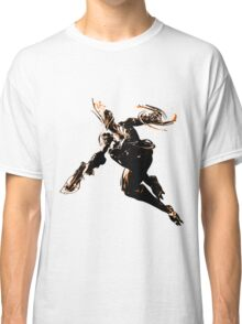 Fire it up Classic T-Shirt