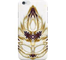 Eternal Flame ~ iPhone Cover iPhone Case/Skin