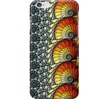 Billow iPhone Case/Skin