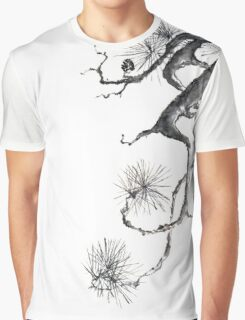 It's complicated Graphic T-Shirt