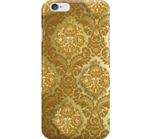 All Flocked Up iPhone Case/Skin