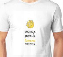 Easy Peasy - Cs:Go Unisex T-Shirt