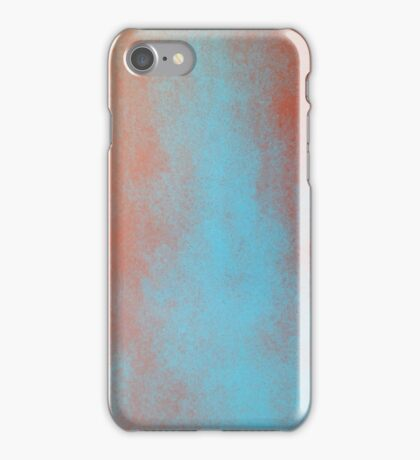 NoRtHeRn LiGhT iPhone Case/Skin