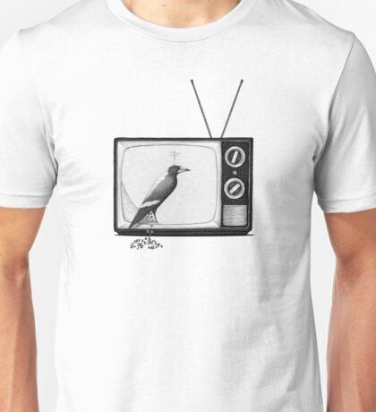 Sh*t TV Unisex T-Shirt
