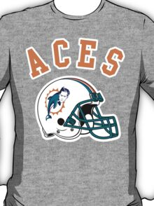 The Miami Aces 2 T-Shirt