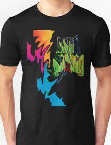 Love-Colours T-Shirt