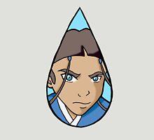 Avatar: Katara T-Shirt