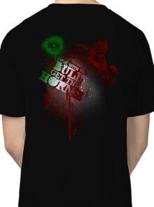 FWTB - Del Taurino Classic T-Shirt