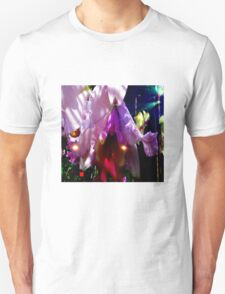 Orchid in Lights T-Shirt