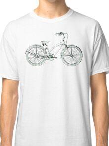 cruisers Classic T-Shirt