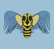 Angel Bee Kids Clothes
