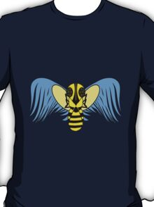 Angel Bee T-Shirt