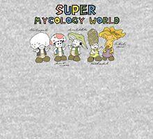 Super Mycology World Unisex T-Shirt