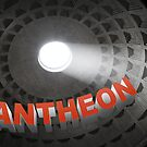 PANTHEON by vinpez