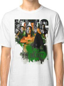RCW's KTTC 2012 Classic T-Shirt