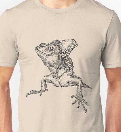 Old Friend Unisex T-Shirt