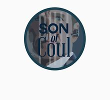 Son of Coul Unisex T-Shirt