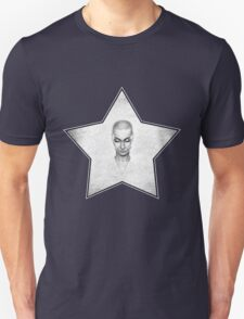 Sinead O'Connor T-Shirt