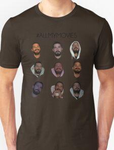 Shia Sticker Pack T-Shirt