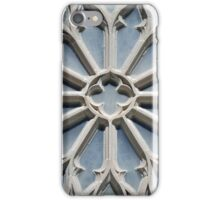 Decorative Glass iPhone Case/Skin