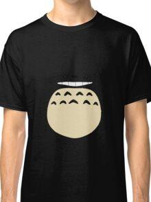I am Totoro Classic T-Shirt