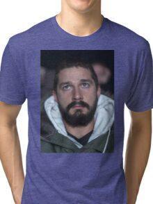 Just Do It Tri-blend T-Shirt