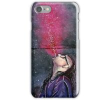 Skrillex iPhone Case/Skin