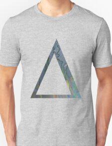 Alternative Indie T-Shirt