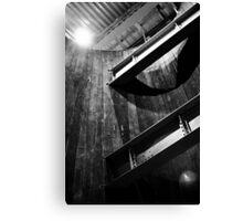 Guinness Storehouse_6 Canvas Print