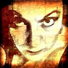 I to Eye by DreddArt