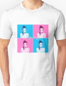 KP - KATYCATS T-Shirt
