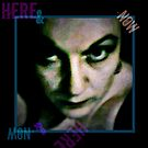 Here & Now by DreddArt