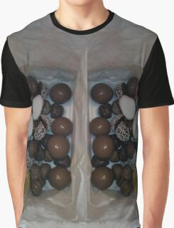 candy!tape Graphic T-Shirt