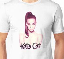 KATY CAT <3 Unisex T-Shirt