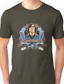 Call it, Friendo Unisex T-Shirt