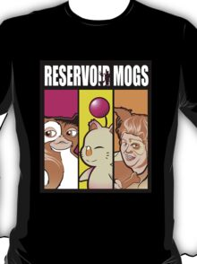 Reservoir Mogs T-Shirt