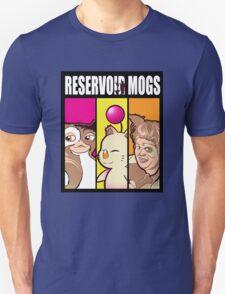 Reservoir Mogs T-Shirt