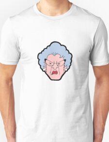 Ms.Finster T-Shirt