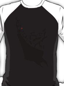 Two Shadows T-Shirt