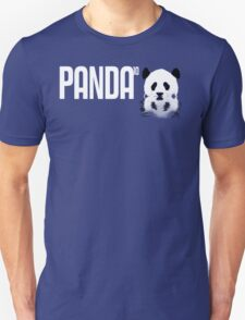 PANDA 10 Unisex T-Shirt