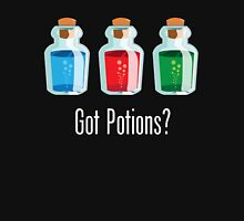 Got Potions? Unisex T-Shirt