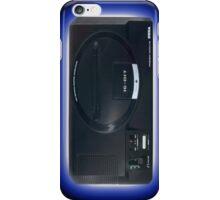 iMegadrive iPhone Case/Skin