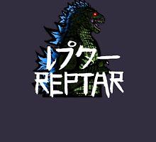 I am Reptar, here me roar! Unisex T-Shirt